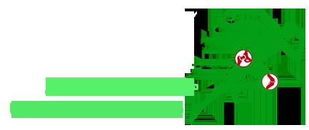 logo-drmortazavi